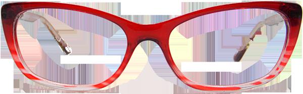 Probar Gafas Graduadas Online