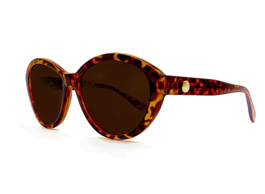 Gafas de Sol Lesly concha para mujer
